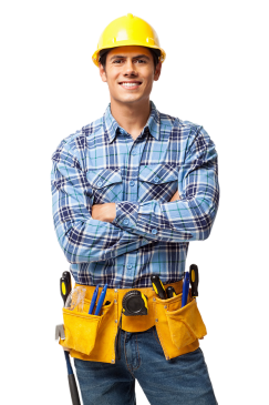 FAVPNG_construction-worker-hard-hats-laborer-getting-a-job-in-the-construction-industry_akj2XwTB